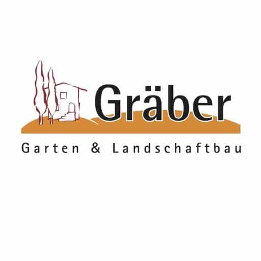 Gräber Gartenbau